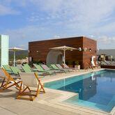 Club Cala Tarida Hotel Picture 15