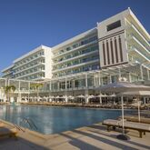 Holidays at Tsokkos Constantinos The Great Beach Hotel in Protaras, Cyprus
