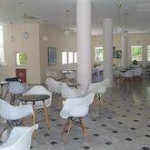 Archipelago Hotel Picture 6