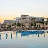 Westin Dragonara Resort Hotel Picture 0