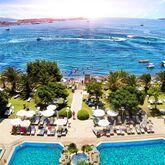 Royal Asarlik Beach Hotel Picture 0
