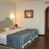 Parador De Malaga Gibralfaro Hotel Picture 5