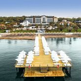 Voyage Sorgun Hotel Picture 3