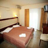 La Cite Hotel Picture 6