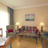 Cordial Mogan Playa Hotel Picture 7