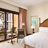 Shangri-La Hotel, Qaryat Al Beri Abu Dhabi Picture 7