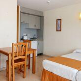 Reco Des Sol Ibiza Aparthotel Picture 12