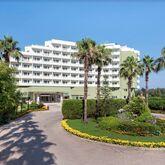 Fun & Sun Miarosa Ghazal Resort Picture 0