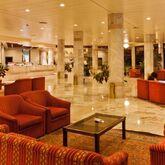Baia Azul Hotel Picture 4