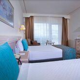 Fun & Sun Miarosa Ghazal Resort Picture 3
