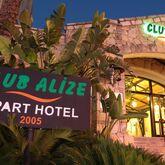 Club Alize Picture 10