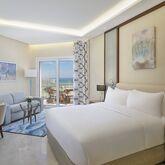 Hilton Hurghada Plaza Hotel Picture 4