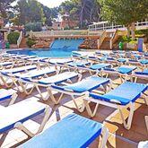 Palma Bay Club Hotel Picture 5