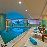 Giannoulis Cavo Spada Luxury Sports and Leisure Resort Picture 5