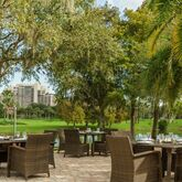 Hyatt Regency Grand Cypress Picture 11