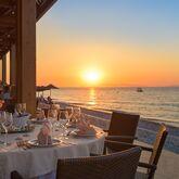Avra Beach Hotel Picture 10