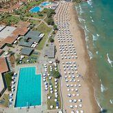 Kernos Beach Hotel Picture 10
