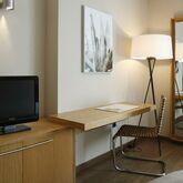 Husa Guadalmedina Hotel Picture 2