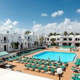 Bitacora Lanzarote Club Aparthotel Picture 0