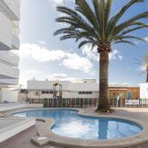 Hotel Palia Sa Coma Playa Picture 3