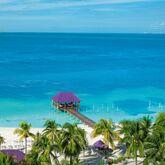 Grand Sens Cancun Picture 2