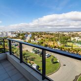 Alvor Baia Resort Hotel Picture 9