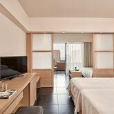 Mikri Poli Hotel Picture 3
