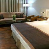 Crowne Plaza Limassol Hotel Picture 3