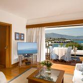 Elounda Beach Hotel Picture 4
