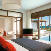 Amirandes Grecotel Exclusive Resort Picture 8