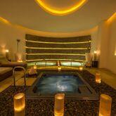 Le Blanc Spa Resort Hotel Picture 8
