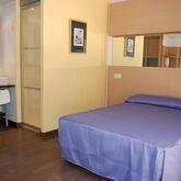 Villamarina Club Hotel and Apartments Picture 3