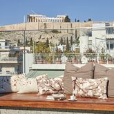 Philippos Hotel Picture 6
