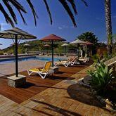 Quinta do Mar da Luz Hotel Picture 3