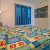 Elena Apartments Picture 6
