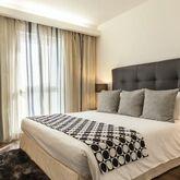 Mercure Lisboa Hotel Picture 4