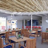 Corallium Beach by Lopesan Hotels - Adults Only Picture 10