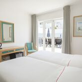 Carvoeiro Sol Hotel Picture 7