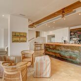 Hoposa Pollentia Hotel Picture 4