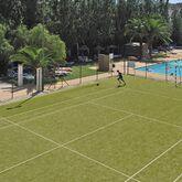 Globales Playa Santa Ponsa Picture 6