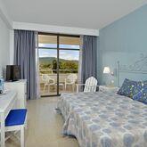 Sol Rio de Luna y Mares Resort Picture 6