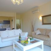 La Stella Apartments and Suites Hotel Picture 5