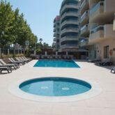 California III & IV Apartments Picture 2