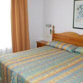 Geminis Hotel Picture 2