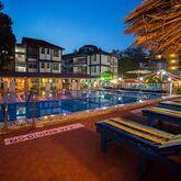 Beiramar Alfran Resort Hotel Picture 0
