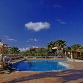 Quinta do Mar da Luz Hotel Picture 4