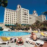 Holidays at Nacional de Cuba Hotel in Havana, Cuba