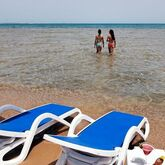 Moevenpick Resort & Spa Soma Bay Picture 3
