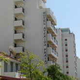 Avenida Praia Hotel Picture 6