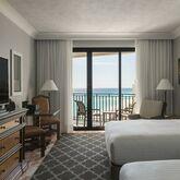 Marriott Cancun Resort Picture 4